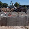 dnews_0920_Jail_Construction_05