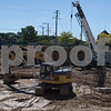 dnews_0920_Jail_Construction_04