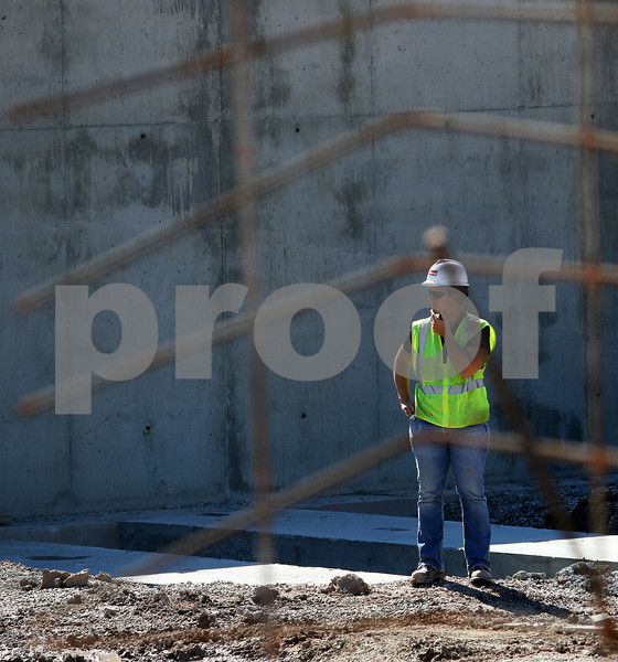 dnews_0920_Jail_Construction_03