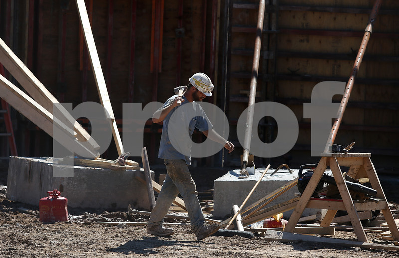 dnews_0920_Jail_Construction_01
