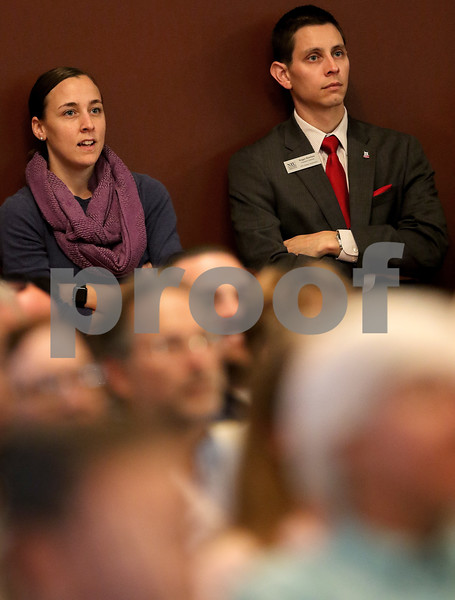 dnews_0920_State_NIU_02