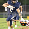 dc.spts.0921.DeKalb Nequa Valley football03