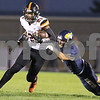 dc.spts.0921.DeKalb Nequa Valley football09