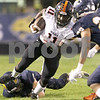 dc.spts.0921.DeKalb Nequa Valley football06