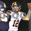 dc.spts.0921.DeKalb Nequa Valley football11