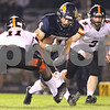dc.spts.0921.DeKalb Nequa Valley football12