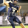 dc.spts.0921.DeKalb Nequa Valley football14