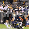 dc.spts.0921.DeKalb Nequa Valley football10