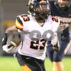 dc.spts.0921.DeKalb Nequa Valley football08