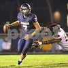 dc.spts.0921.DeKalb Nequa Valley football13