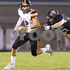 dc.spts.0921.DeKalb Nequa Valley football07