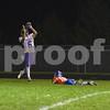 dc.sports.921.gk football27