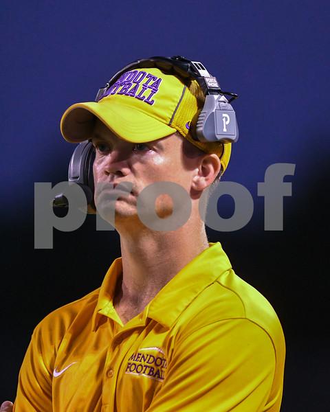 dc.sports.921.gk football03