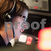 dnews_0921_Dispatch_Outage_02