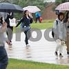 dnews_0921_Rain_Feature_01