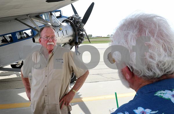 dnews_0921_3Motor_Plane_02