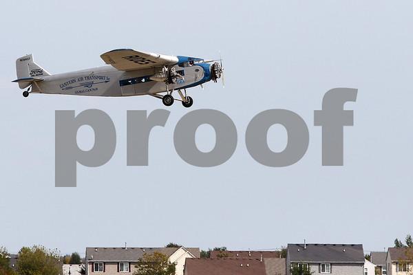 dnews_0921_3Motor_Plane_06