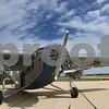 dnews_0921_3Motor_Plane_03