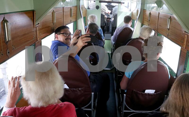dnews_0921_3Motor_Plane_09