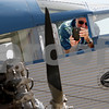 dnews_0921_3Motor_Plane_15