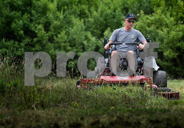 dnews_0922_Forest_Preserve_02