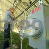 dnews_mon_924_solartour2