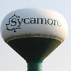 dc.0923.sycamore water02