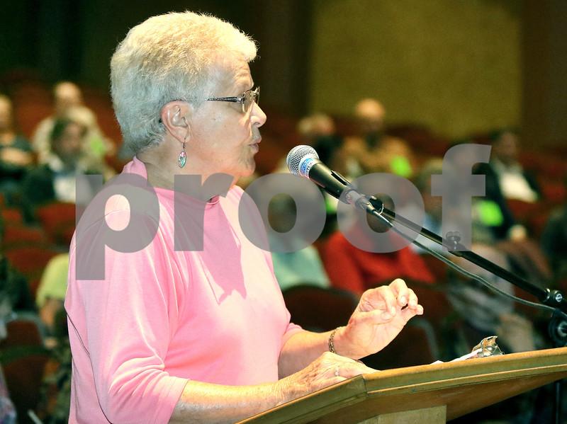 dc.0925.wind.hearings02