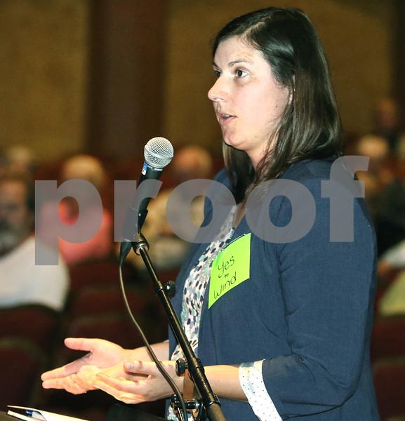 dc.0925.wind.hearings10