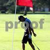 dc.spts.0925.sycamore marengo golf06