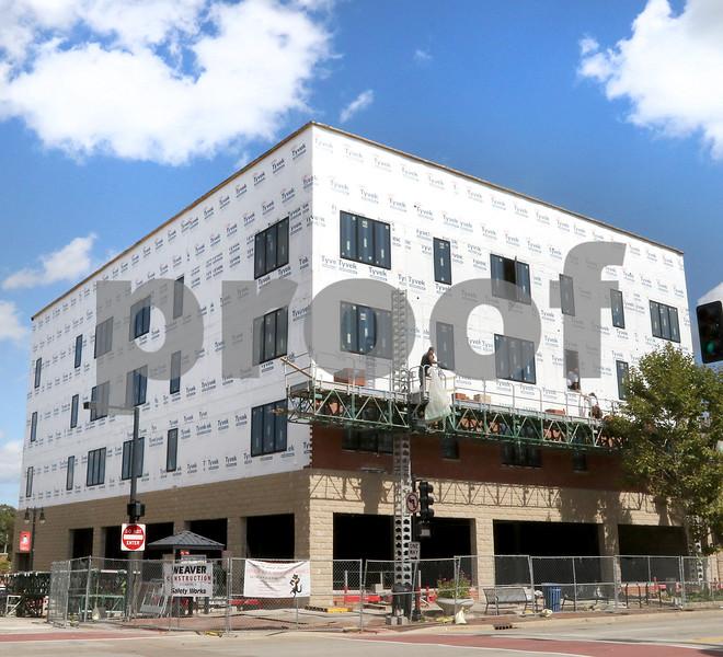 dc.0926.downtown development03