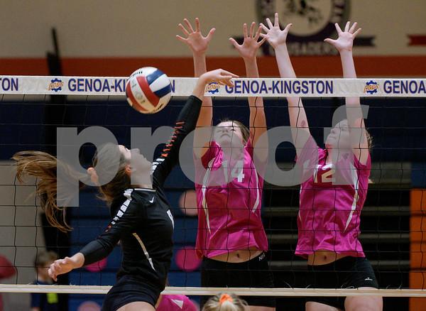 dc.sports.0926.gk.volleyball-6