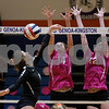 dc.sports.0926.gk.volleyball-6
