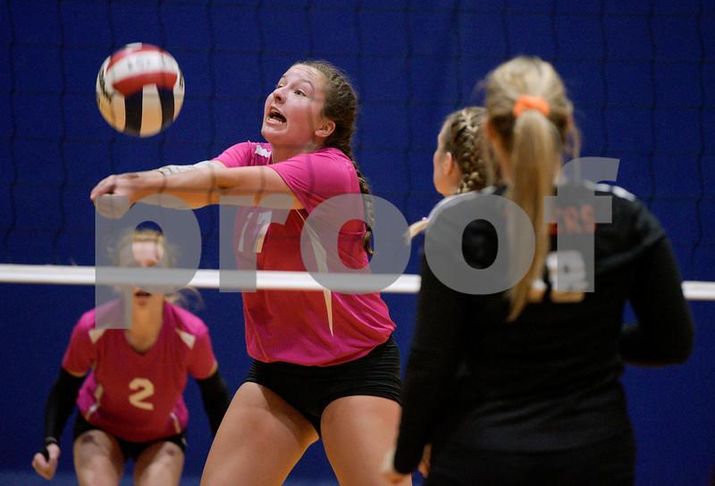 dc.sports.0926.gk.volleyball-4
