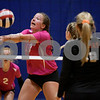 dc.sports.0926.gk.volleyball-4