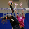 dc.sports.0926.gk.volleyball-8
