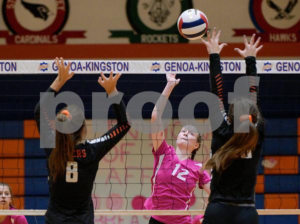 dc.sports.0926.gk.volleyball-5