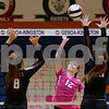dc.sports.0926.gk.volleyball-5