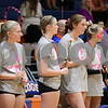 dc.sports.0926.gk.volleyball-2