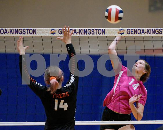 dc.sports.0926.gk.volleyball-7
