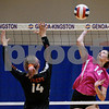 dc.sports.0926.gk.volleyball-7