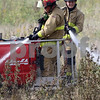 dnews_0926_Combine_Fire_02