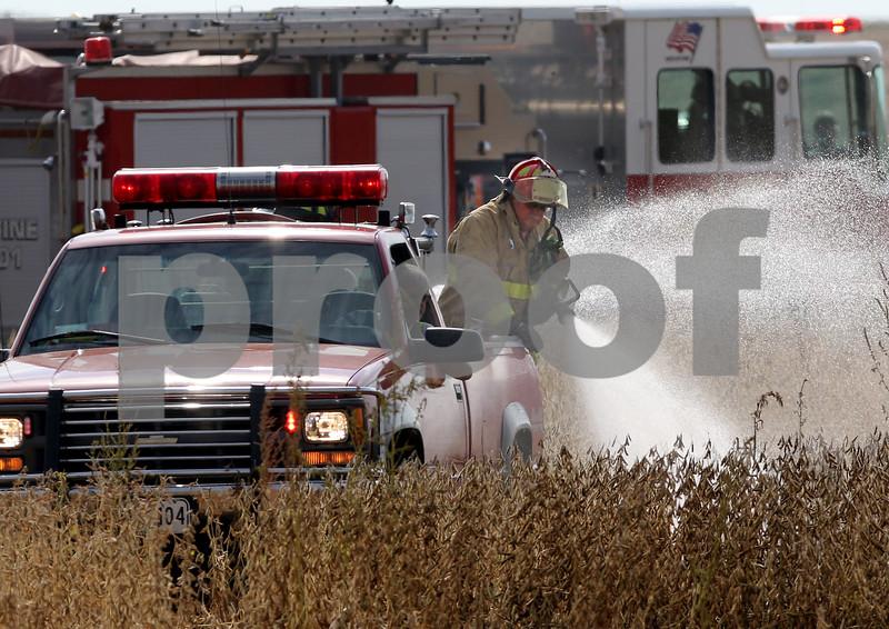 dnews_0926_Combine_Fire_04