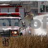 dnews_0926_Combine_Fire_04