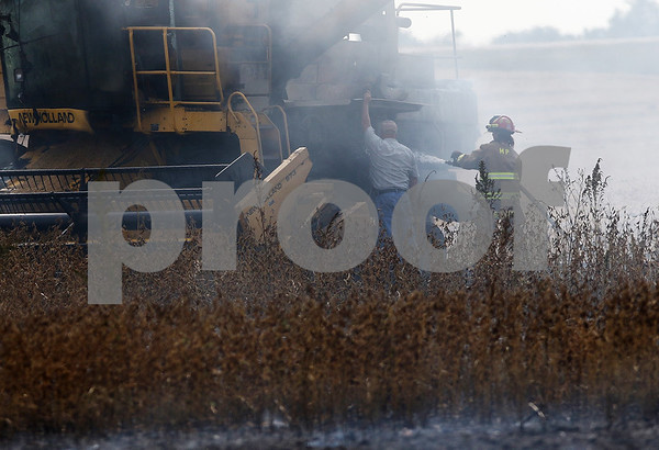 dnews_0926_Combine_Fire_03