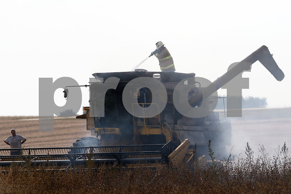 dnews_0926_Combine_Fire_01