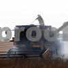 dnews_0926_Combine_Fire_01