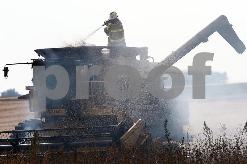 dnews_0926_Combine_Fire_05