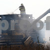 dnews_0926_Combine_Fire_05