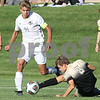 dc.spts.0927.kane syc soccer02